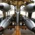 SUA: discuţiile de la ONU privind interzicerea armamentului nuclear, lipsite de realism