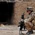 America insistă că vrea oşteni pentru Afganistan! NATO amână din nou!