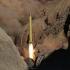 SUA, sfidate de Iran! Test balistic pe modelul Coreei de Nord!