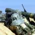 SUA vor dota Ucraina cu arme adevărate?