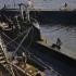 Submarin britanic dispărut în Al Doilea Război Mondial, descoperit în adâncurile Sardiniei
