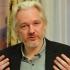 Suedezii nu se lasă: mandatul de arestare a lui Assange, menţinut