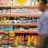 Marii retaileri, ținuți în lanț (scurt de aprovizionare)