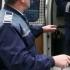 Suspect de tâlhărie, reținut de polițiștii constănțeni