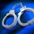 Suspecți de terorism arestați în Italia