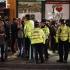Suspect în cazul agresiunilor sexuale din Koln, arestat în Elveţia