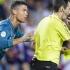 Suspendare drastică pentru Cristiano Ronaldo