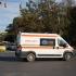 Sute de apeluri la Serviciul de Ambulanță Constanța