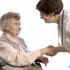 Sute de bilete de tratament pentru pensionarii constănțeni