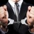 Zi decizivă privind reglementarea abuzului în serviciu