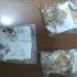 Sute de grame de bijuterii, confiscate de polițiștii de frontieră de la Vama Veche