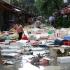 Taifunul Megi devastează Taiwanul