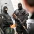 Tâlhari periculoși capturați pe străzile Constanței!