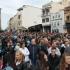 """Iohannis vrea """"universităţi ca afară""""! Şi atunci, ce caută la Constanţa?"""