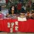 Târg de Iarnă cu produse tradiționale, teatru de păpuși și concerte