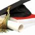 Târgul ofertelor educaționale, 18 - 19 mai, la Constanța!