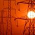 Electricitatea, mai disfuncțională decât RCA?