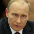 """""""Ţări NATO au fost supuse presiunilor SUA pentru a găzdui sisteme antirachetă"""""""