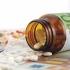 Taxa clawback frânează investițiile în România