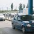Taxa pentru trecerea peste podul de la Fetești ar putea fi eliminată