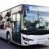 Se modifică procedura de îmbarcare și debarcare a pasagerilor în stațiile de autobuz din Constanța