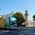 Deviere linii autobuze CiTy TOUR în Constanța