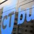 CT BUS anunță devierea traseului 5-40 în Constanța