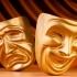 Teatrele din România, invitate să participe la Festivalul Internațional de la Tbilisi