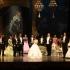 "Teatrul ""Oleg Danovski"" vă invită la ""Traviata"""