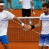 Tecău și Rojer, eliminați în optimile turneului de la Monte Carlo