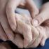Terapii noi pentru pacienții care suferă de boala Parkinson, la SCJU
