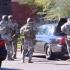 Terorişti care pregăteau un atentat la o bază NATO, condamnaţi în Italia