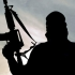 Terorist islamist prins la intrarea în R. Moldova