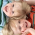 TIKA şi DGASPC, împreună pentru copiii instituţionalizaţi ai Constanţei