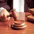 Tineri trimişi în judecată pentru tentativă de omor şi lovire