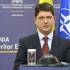 """Corlățean, tras la răspundere oficial în dosarul """"Diaspora"""""""
