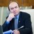 Toader aruncă pachetul de legi pe Justiție în brațele Parlamentului