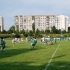 Tomitanii Constanța a ocupat locul 5 la CN U-18