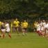 Tomitanii Constanța are cinci jucători convocați la naționala U-20