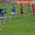 Tomitanii Constanța, învinsă la două puncte diferență în finala Diviziei A