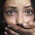 Traficanți de minori, prinși de procurorii DIICOT!