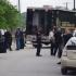 Trafic de carne vie în Texas! Morți și răniți, găsiţi în remorca unui camion
