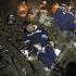 Tragedie minieră în China