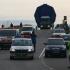 Transport agabaritic de la Buzău, care blochează drumuri în Constanţa! Vezi când!