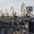 Transport asigurat pentru dezbaterea publică privind Master Planul Portului Constanța