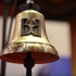 Bursa românească a trecut la grupa mare