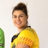 Trei handbaliste tricolore, nominalizate pentru echipa ideală a Campionatului European