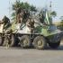 Trei militari ucraineni omorâți de separatiști