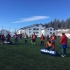 Trei rugbyști de la Tomitanii Constanța, convocați la naționala Under-18