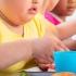 Trump anulează programul Obama pentru alimentație sănătoasă în școli